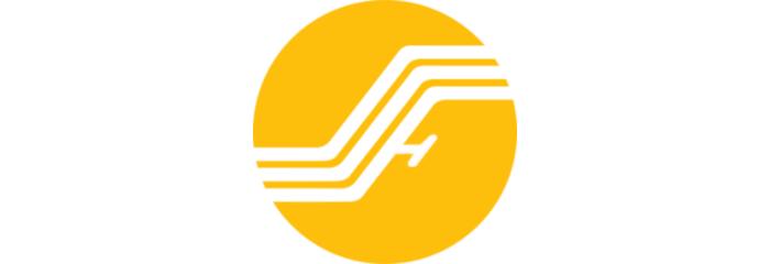 Frontier Community College logo