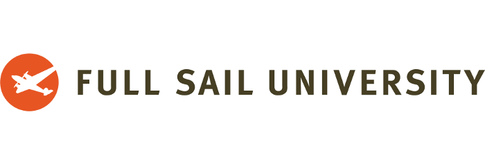 Full Sail University logo