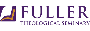 Fuller Theological Seminary in California