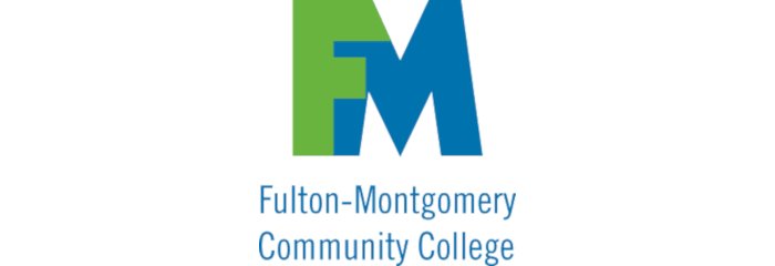 Fulton-Montgomery Community College logo
