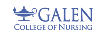 Galen College of Nursing-Cincinnati