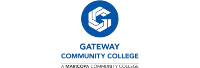 GateWay Community College - AZ logo