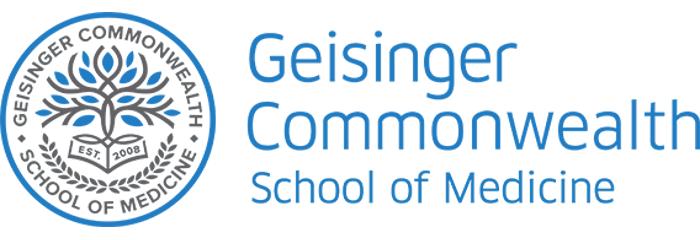 Geisinger Commonwealth School of Medicine