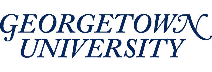 Georgetown University Reviews