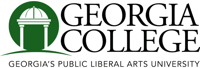 Image result for georgia college & state university