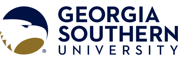 2019 Best Online Colleges in Georgia