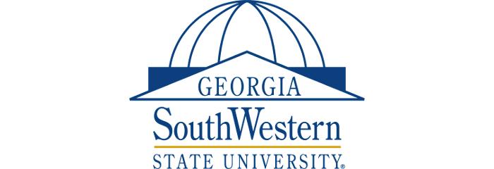 Georgia Southwestern State University