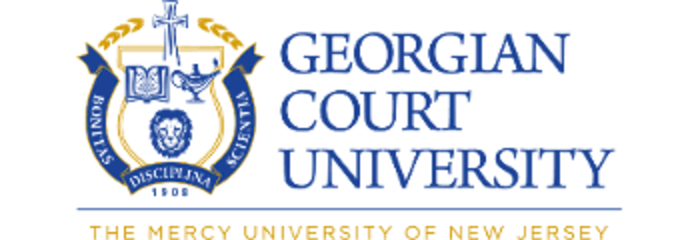 Georgian Court University logo