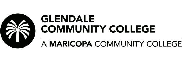 Glendale Community College - AZ
