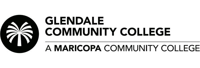 Glendale Community College - AZ logo