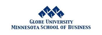 Globe University & Minnesota School of Business