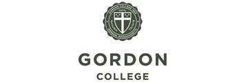 Gordon College - MA