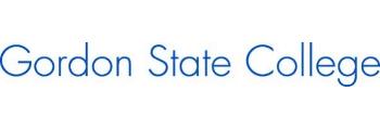 Gordon State College - GA
