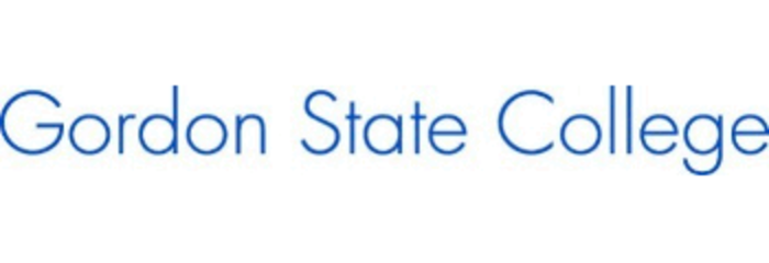 Gordon State College - GA logo