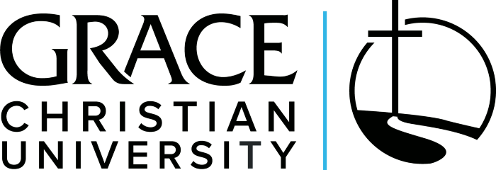 Grace Christian University Graduate Program Reviews