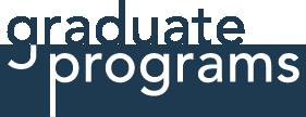 GraduatePrograms logo