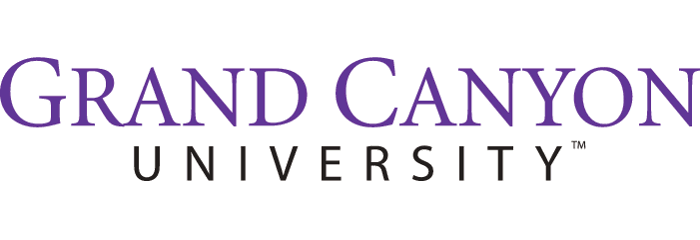 Grand Canyon University Reviews