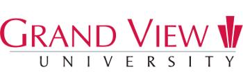 Grand View University