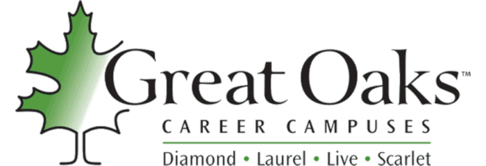 Great Oaks Career Campuses logo