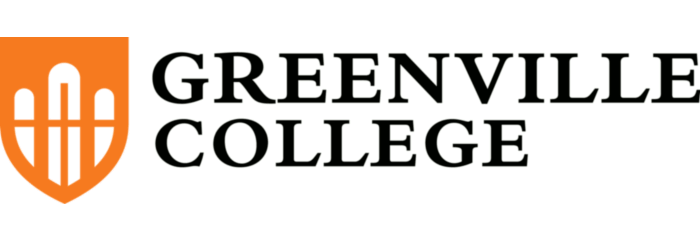 Greenville University logo