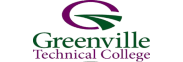 Greenville Technical College logo