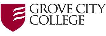 Grove City College