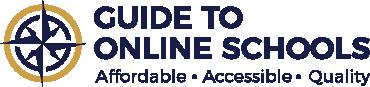GuidetoOnlineSchools logo