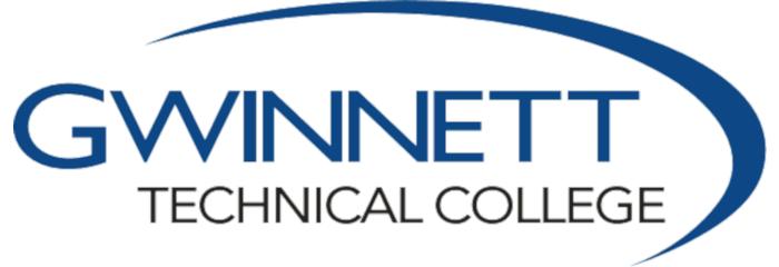Gwinnett Technical College logo