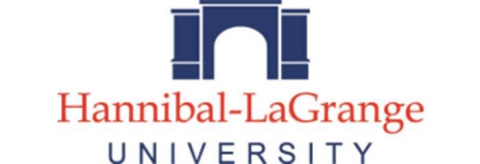 Hannibal-LaGrange University logo