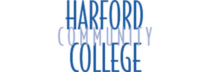 Harford Community College logo