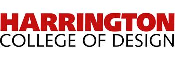 Harrington College of Design