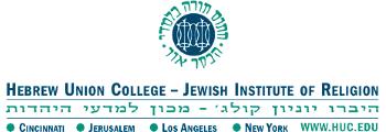 Hebrew Union College-Jewish Institute of Religion-Cincinnati
