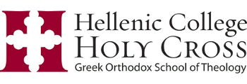 Hellenic College-Holy Cross Greek Orthodox School of Theology