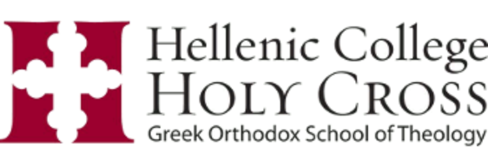 Hellenic College-Holy Cross Greek Orthodox School of Theology logo
