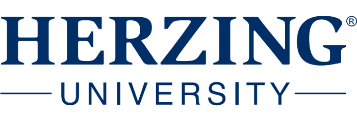 Herzing University-Brookfield logo