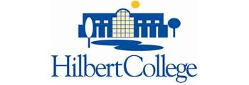 Hilbert College