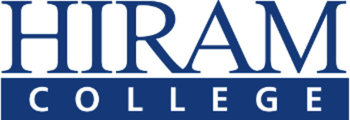 Hiram College logo