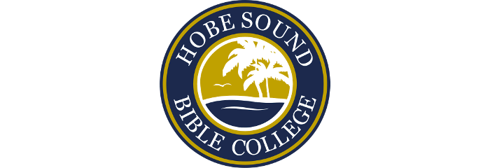 Hobe Sound Bible College