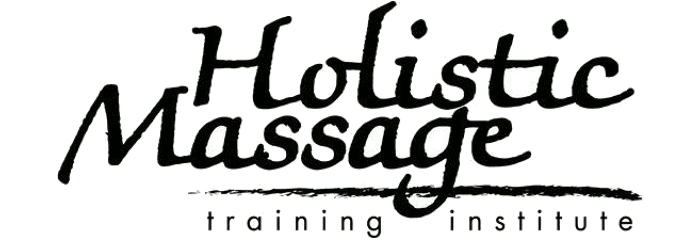 Holistic Massage Training Institute logo