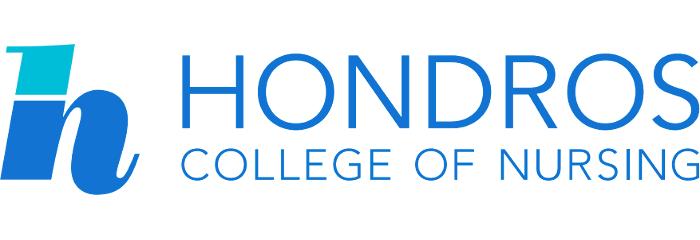 Hondros College of Nursing logo
