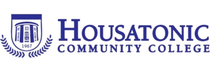 Housatonic Community College logo