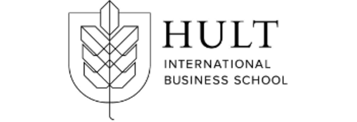 Hult International Business School logo