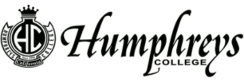 Humphreys College-Stockton and Modesto Campuses