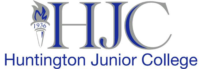 Huntington Junior College