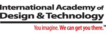 International Academy of Design and Technology