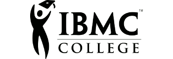 Institute of Business and Medical Careers