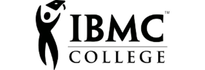 Institute of Business and Medical Careers logo