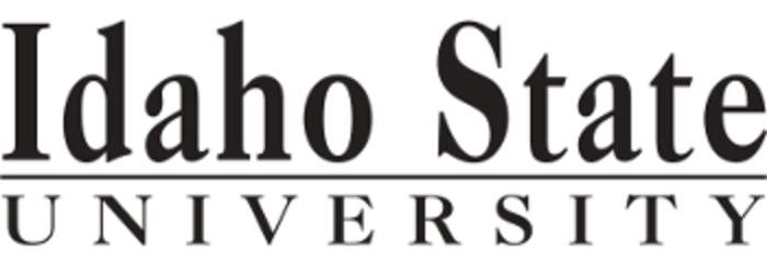 2020 Best Online Colleges in Idaho