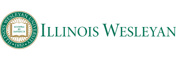 Illinois Wesleyan University