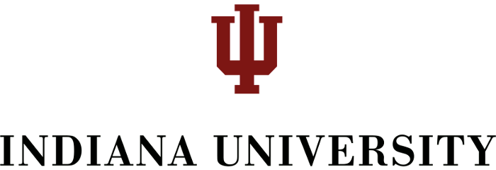 581eaf98824b Indiana University - Bloomington. Online Degrees  107  Annual Tuition    9